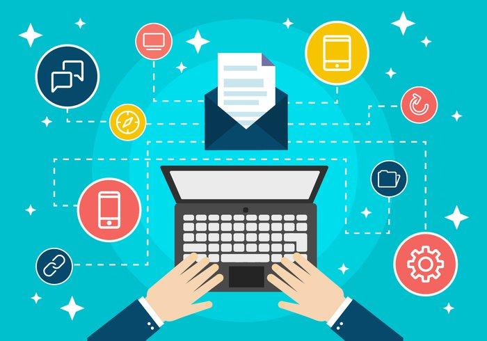 SEO สำคัญกับ content ออนไลน์ ยังไง