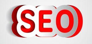 ข้อดีของการทำ SEO ให้เว็บไซต์ที่หลายคนยังไม่รู้
