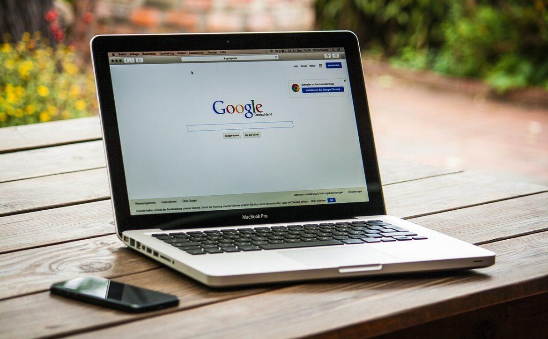 SEO จำเป็นแค่ไหนสำหรับเว็บไซต์ธุรกิจ