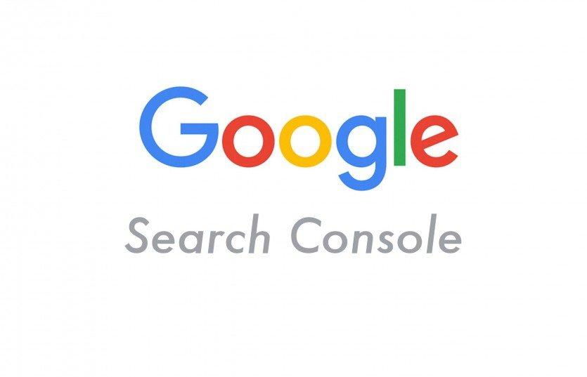 ชวนรู้จัก Google search Console 2019