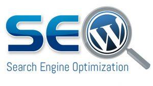 ประโยชน์ของปลั๊กอินที่ใช้คู่กับโปรแกรม wordpress ทำ SEO