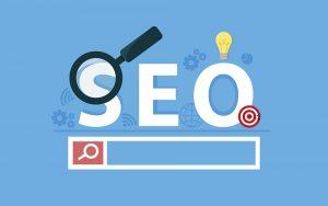 แนะนำวิธีสร้าง keyword SEO ให้แก่รูปภาพ