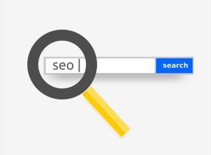 แจกเทคนิคการทำ SEO 5 ข้อที่จะทำให้เว็บไซต์ของคุณถูกค้นเจอก่อนใคร